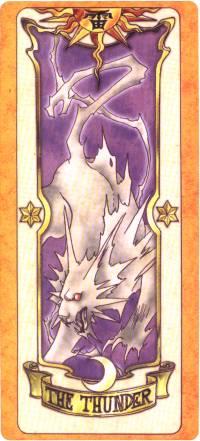 Les cartes sakura XD Clowcard_thunder